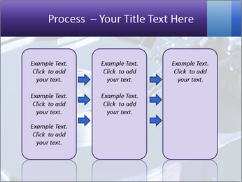 0000077935 PowerPoint Template - Slide 86