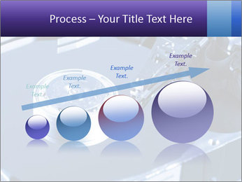 0000077935 PowerPoint Templates - Slide 87