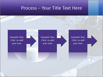 0000077935 PowerPoint Templates - Slide 88