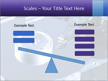 0000077935 PowerPoint Template - Slide 89