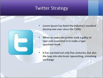 0000077935 PowerPoint Templates - Slide 9