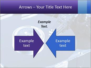 0000077935 PowerPoint Templates - Slide 90