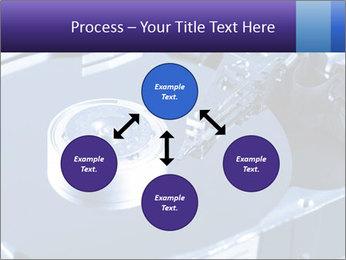 0000077935 PowerPoint Templates - Slide 91