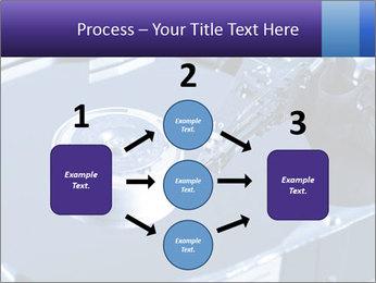 0000077935 PowerPoint Template - Slide 92