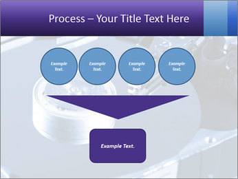 0000077935 PowerPoint Template - Slide 93