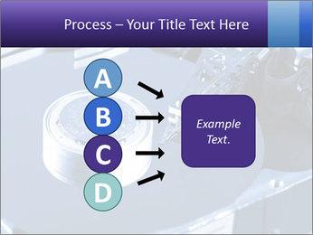 0000077935 PowerPoint Template - Slide 94