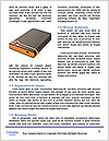 0000077935 Word Templates - Page 4