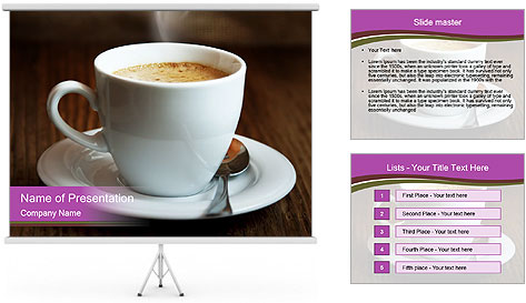 0000077936 PowerPoint Template