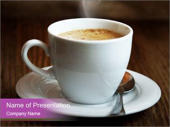 0000077936 PowerPoint Templates - Slide 1
