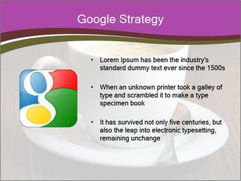 0000077936 PowerPoint Templates - Slide 10