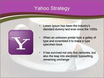 0000077936 PowerPoint Template - Slide 11