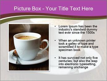 0000077936 PowerPoint Templates - Slide 13