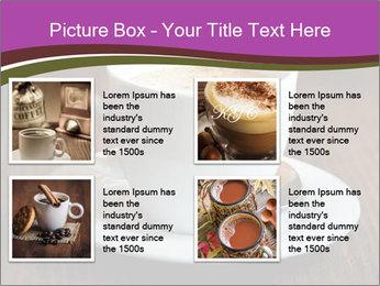 0000077936 PowerPoint Template - Slide 14