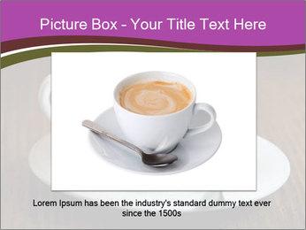 0000077936 PowerPoint Templates - Slide 15