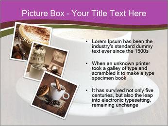 0000077936 PowerPoint Templates - Slide 17