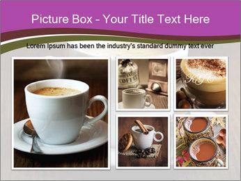 0000077936 PowerPoint Templates - Slide 19