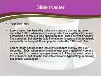 0000077936 PowerPoint Template - Slide 2