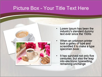 0000077936 PowerPoint Templates - Slide 20