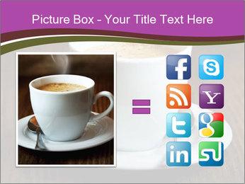 0000077936 PowerPoint Templates - Slide 21