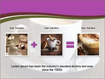 0000077936 PowerPoint Template - Slide 22