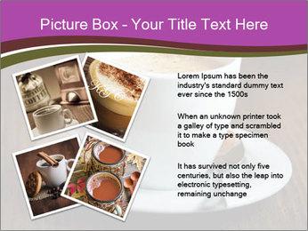 0000077936 PowerPoint Templates - Slide 23