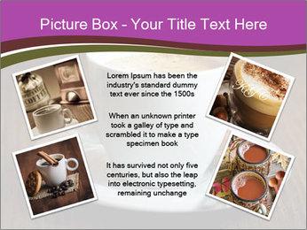 0000077936 PowerPoint Templates - Slide 24
