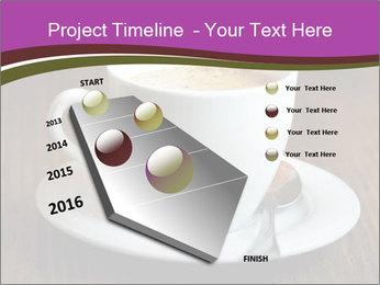 0000077936 PowerPoint Templates - Slide 26
