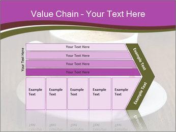 0000077936 PowerPoint Template - Slide 27