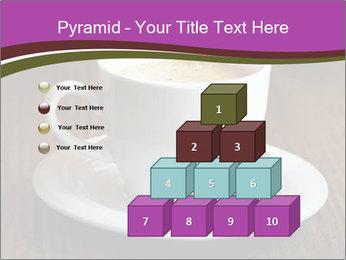 0000077936 PowerPoint Templates - Slide 31