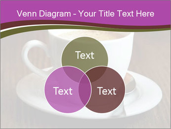 0000077936 PowerPoint Templates - Slide 33