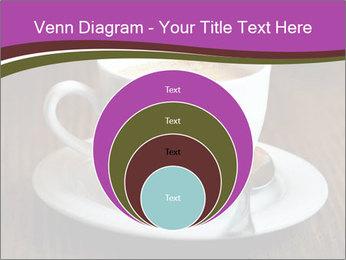 0000077936 PowerPoint Templates - Slide 34