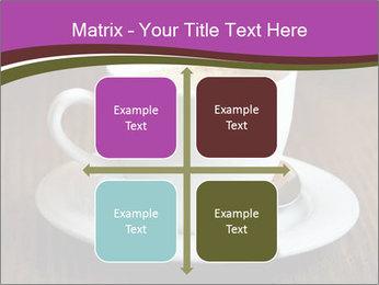 0000077936 PowerPoint Templates - Slide 37