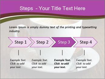 0000077936 PowerPoint Template - Slide 4