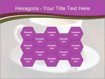 0000077936 PowerPoint Templates - Slide 44