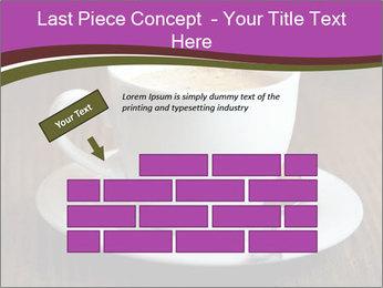 0000077936 PowerPoint Templates - Slide 46