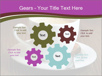 0000077936 PowerPoint Templates - Slide 47