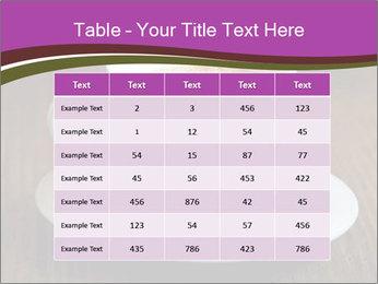 0000077936 PowerPoint Template - Slide 55