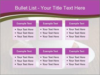 0000077936 PowerPoint Template - Slide 56