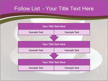 0000077936 PowerPoint Templates - Slide 60