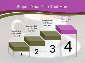 0000077936 PowerPoint Templates - Slide 64