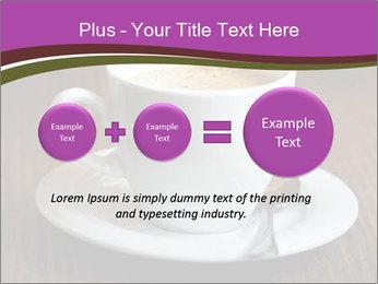 0000077936 PowerPoint Templates - Slide 75