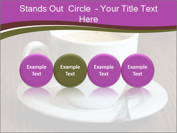 0000077936 PowerPoint Templates - Slide 76