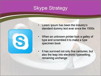 0000077936 PowerPoint Templates - Slide 8