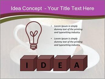 0000077936 PowerPoint Templates - Slide 80