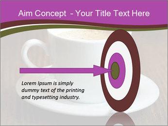 0000077936 PowerPoint Template - Slide 83