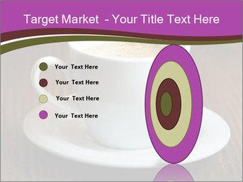0000077936 PowerPoint Templates - Slide 84