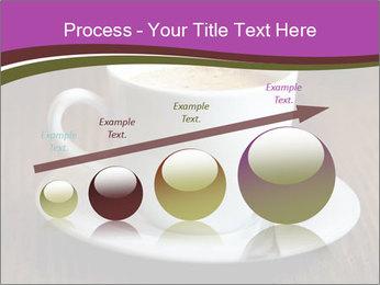 0000077936 PowerPoint Templates - Slide 87