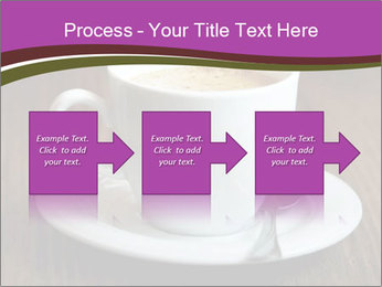 0000077936 PowerPoint Templates - Slide 88