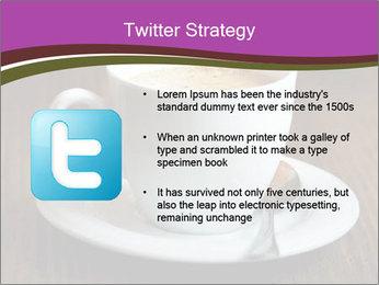 0000077936 PowerPoint Templates - Slide 9