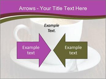 0000077936 PowerPoint Templates - Slide 90
